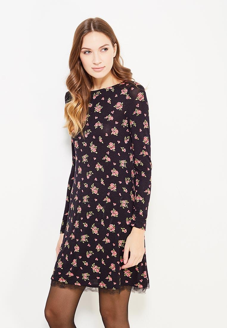 Платье Springfield (Спрингфилд) 8952752