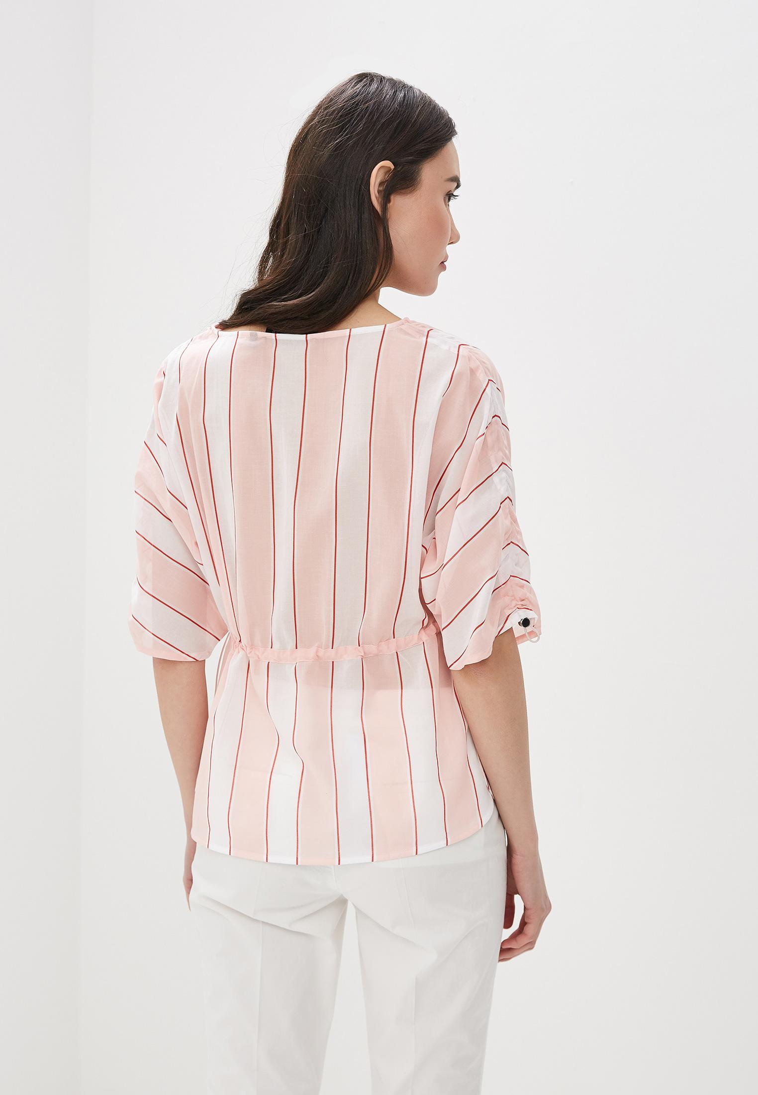 Блуза Sportmax Code ASTORIA: изображение 3