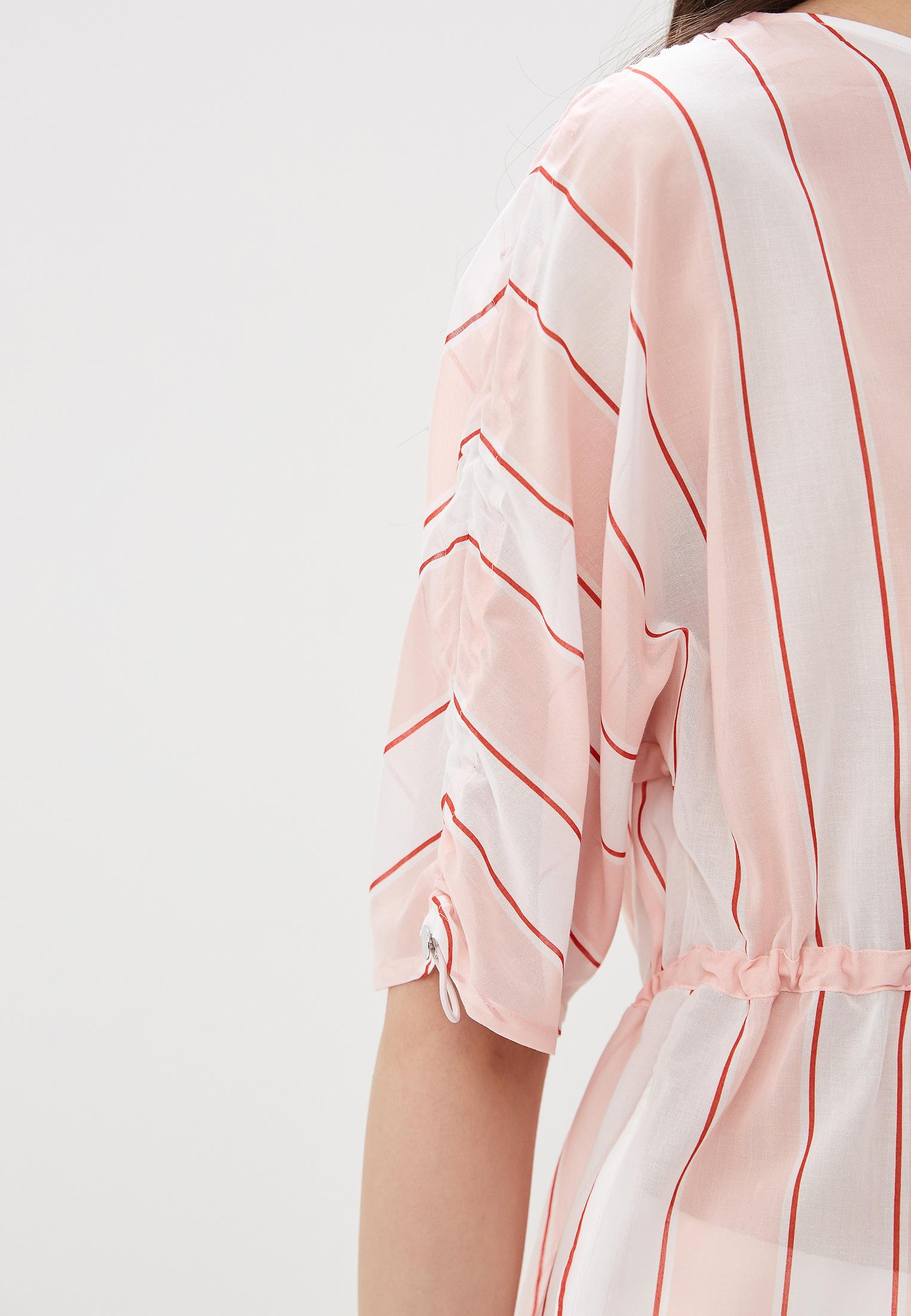 Блуза Sportmax Code ASTORIA: изображение 4