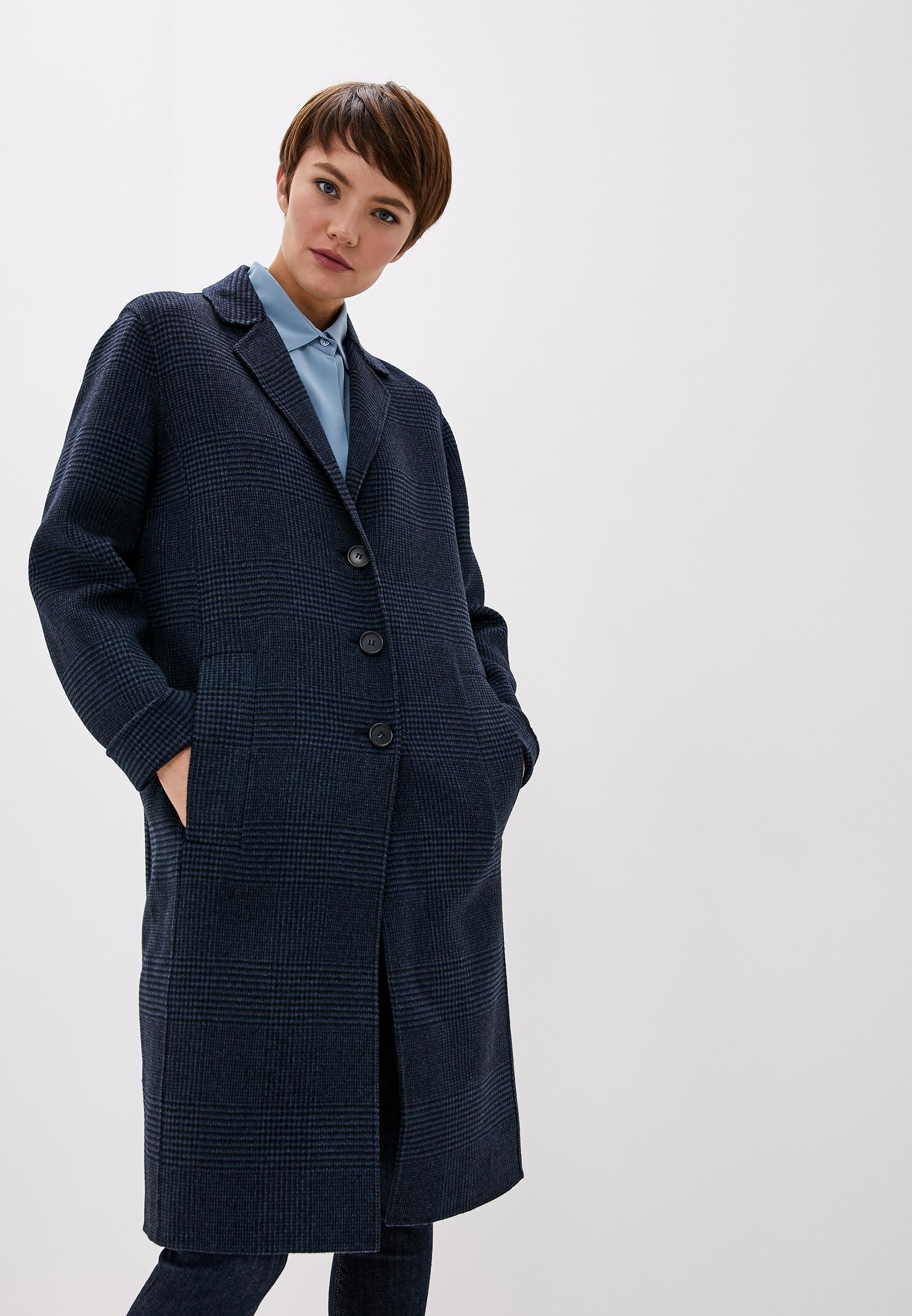 Женские пальто Sportmax Code ADORATO