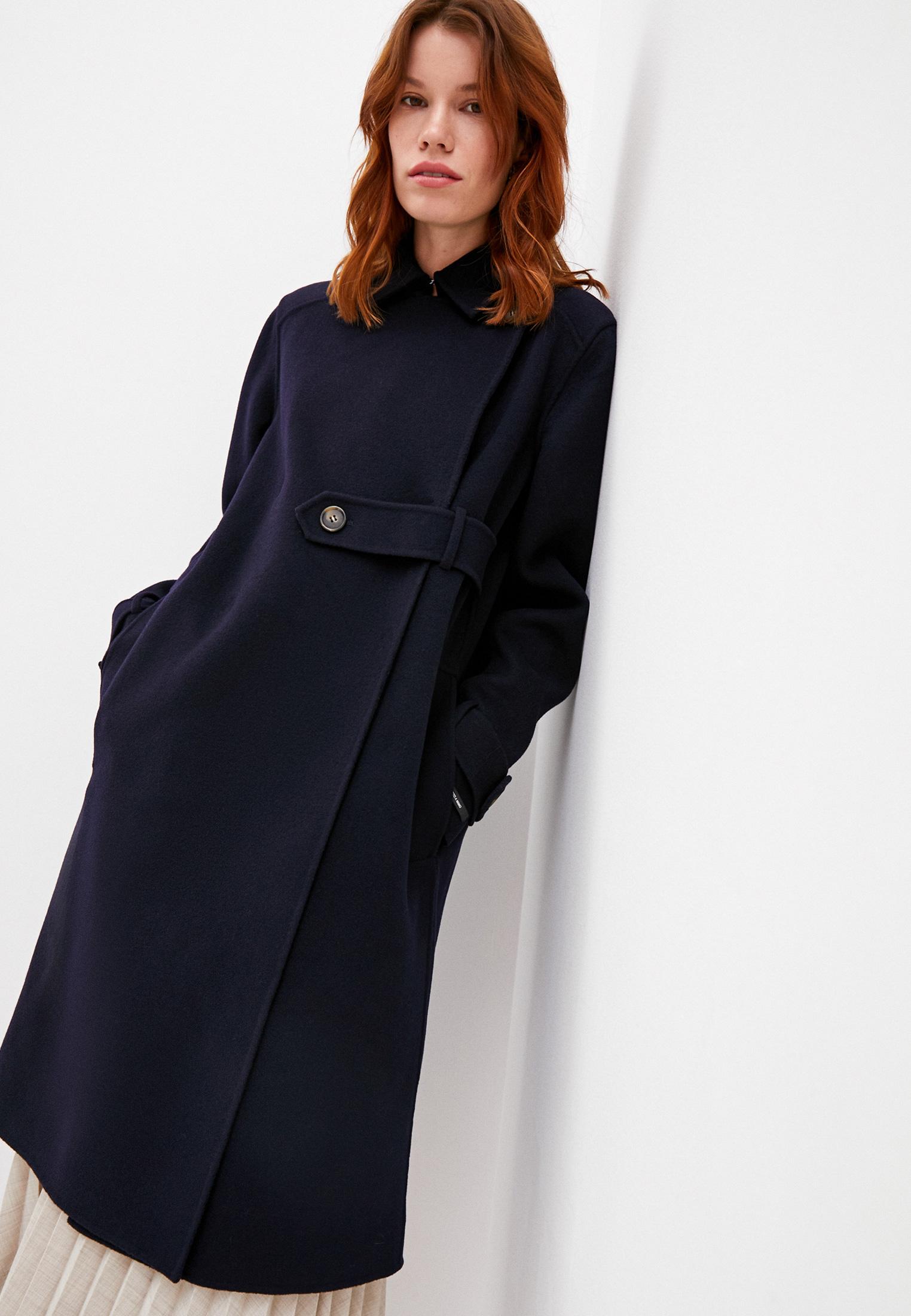 Женские пальто Sportmax Code 70160206