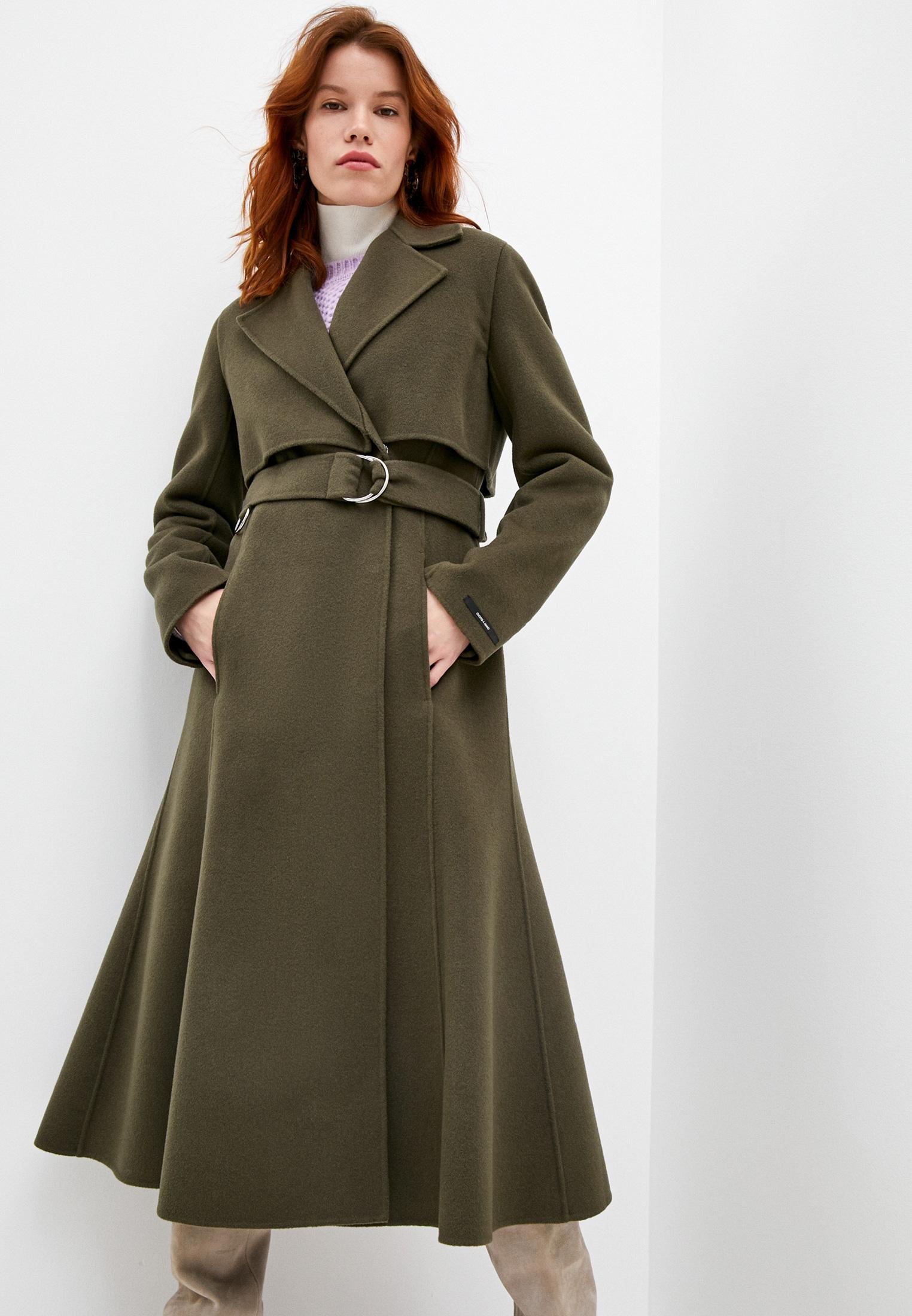 Женские пальто Sportmax Code 70160306