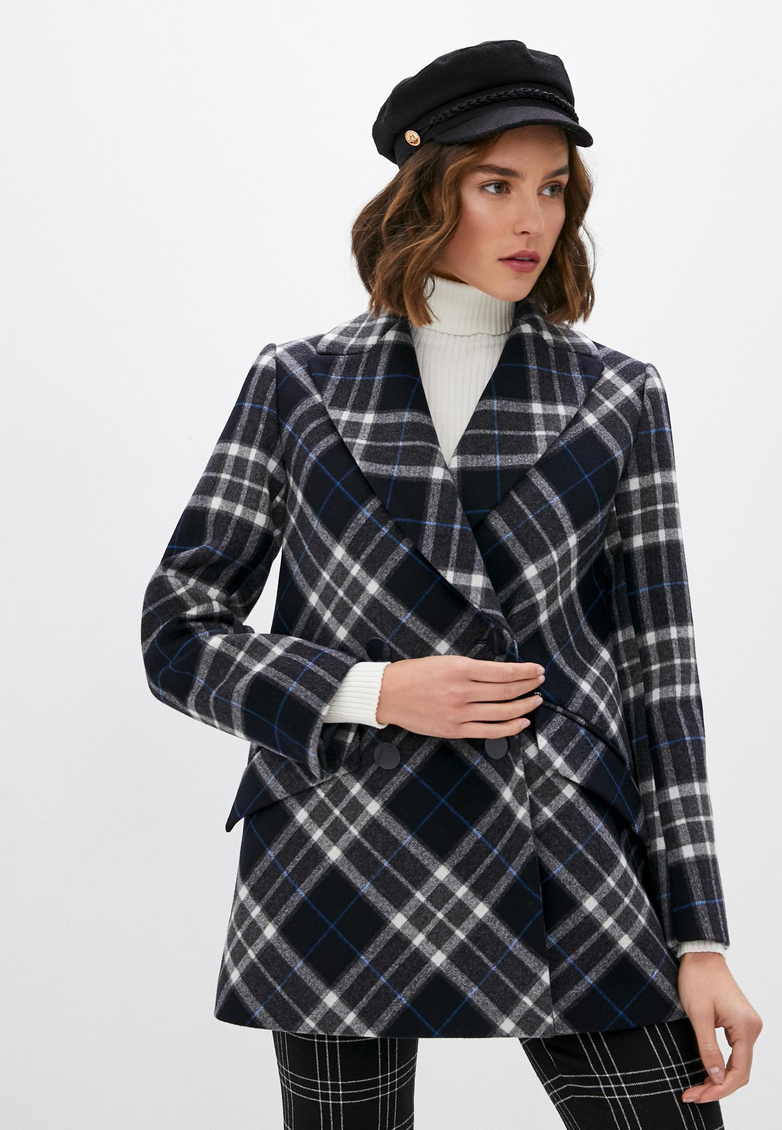 Женские пальто Sportmax Code Пальто Sportmax Code