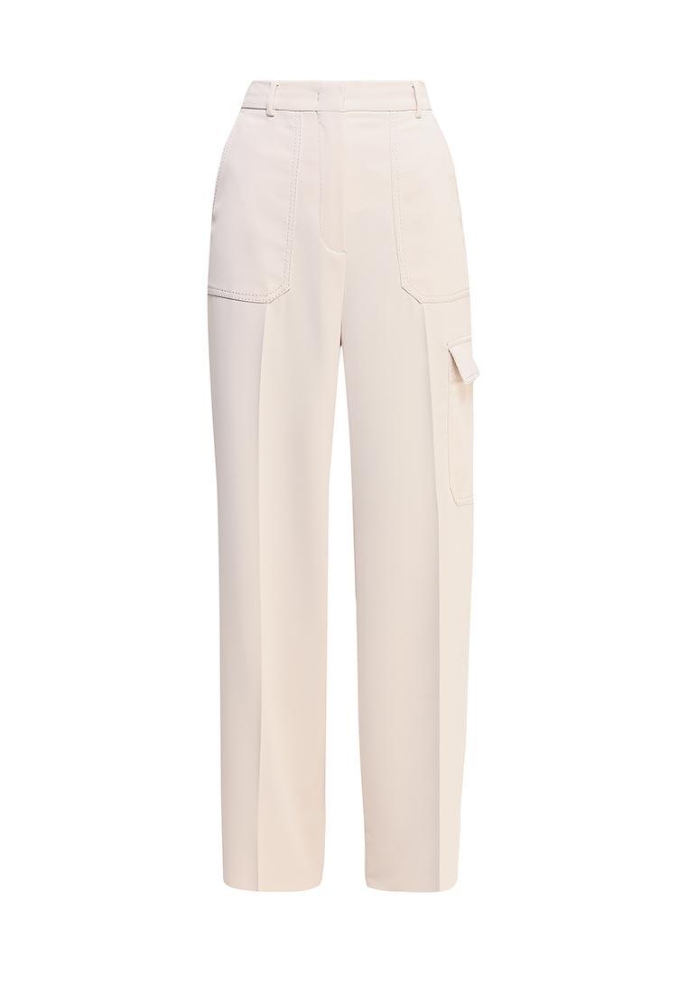 Женские брюки Sportmax Code corsaro