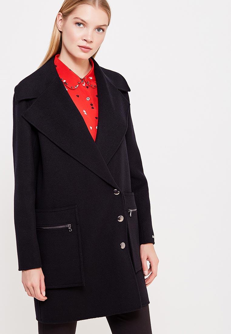 Женские пальто Sportmax Code ORIANA