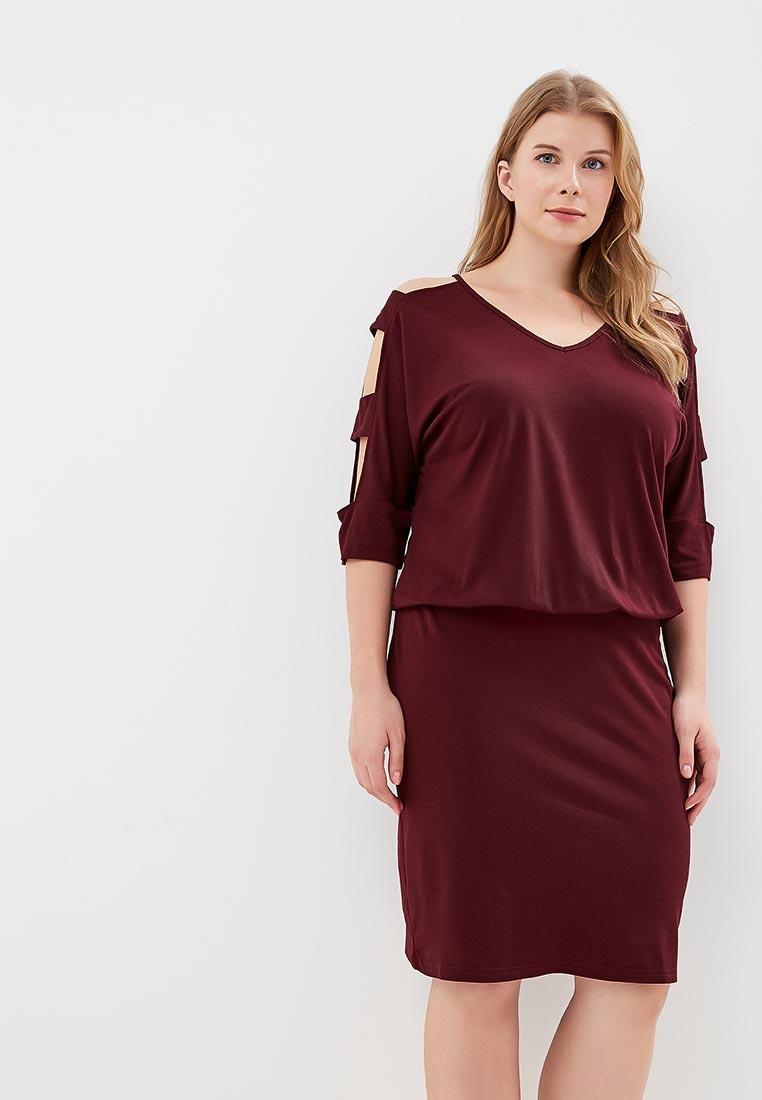 8b97c768916 Женские платья - купить модное платье в интернет магазине