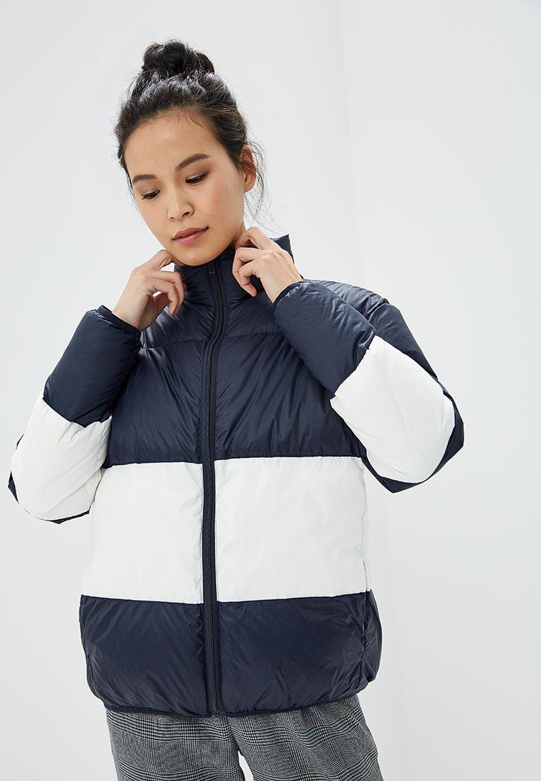 Утепленная куртка Sparkz Copenhagen 83-01304-09-136