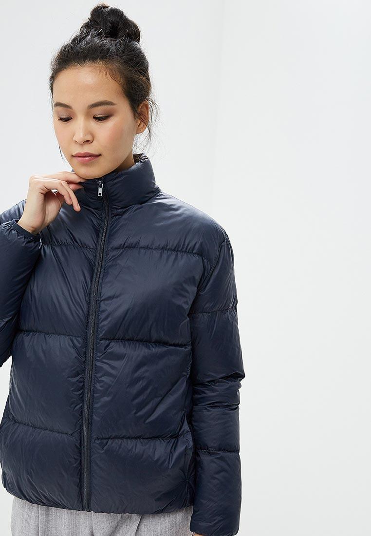 Утепленная куртка Sparkz Copenhagen 83-01304-09-107