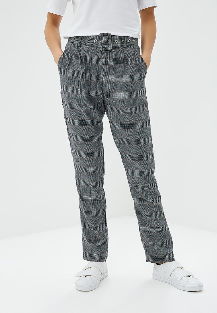 Женские классические брюки Sparkz Copenhagen 83-01553-05-163