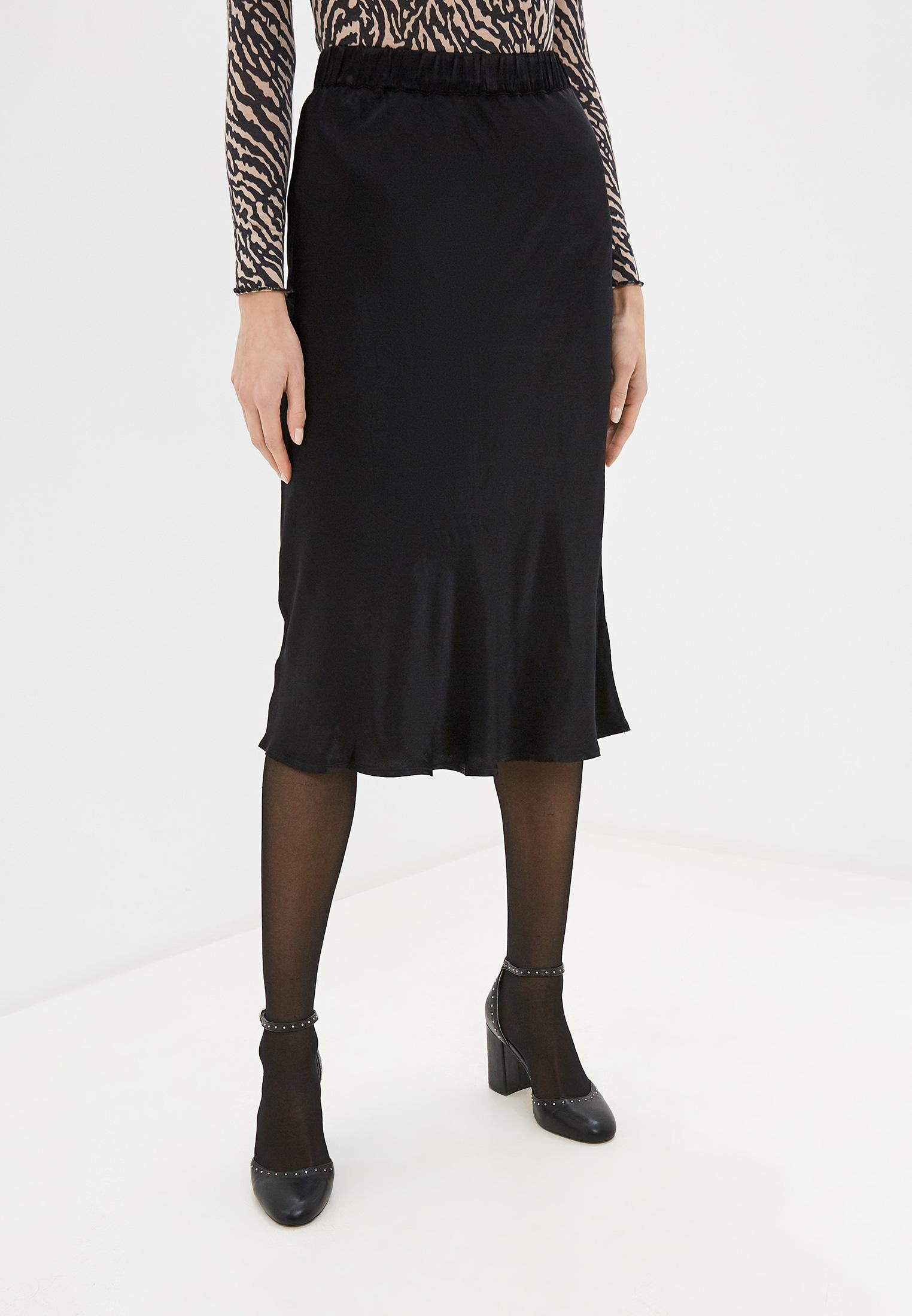 Узкая юбка Sparkz Copenhagen 93-01421-04-192