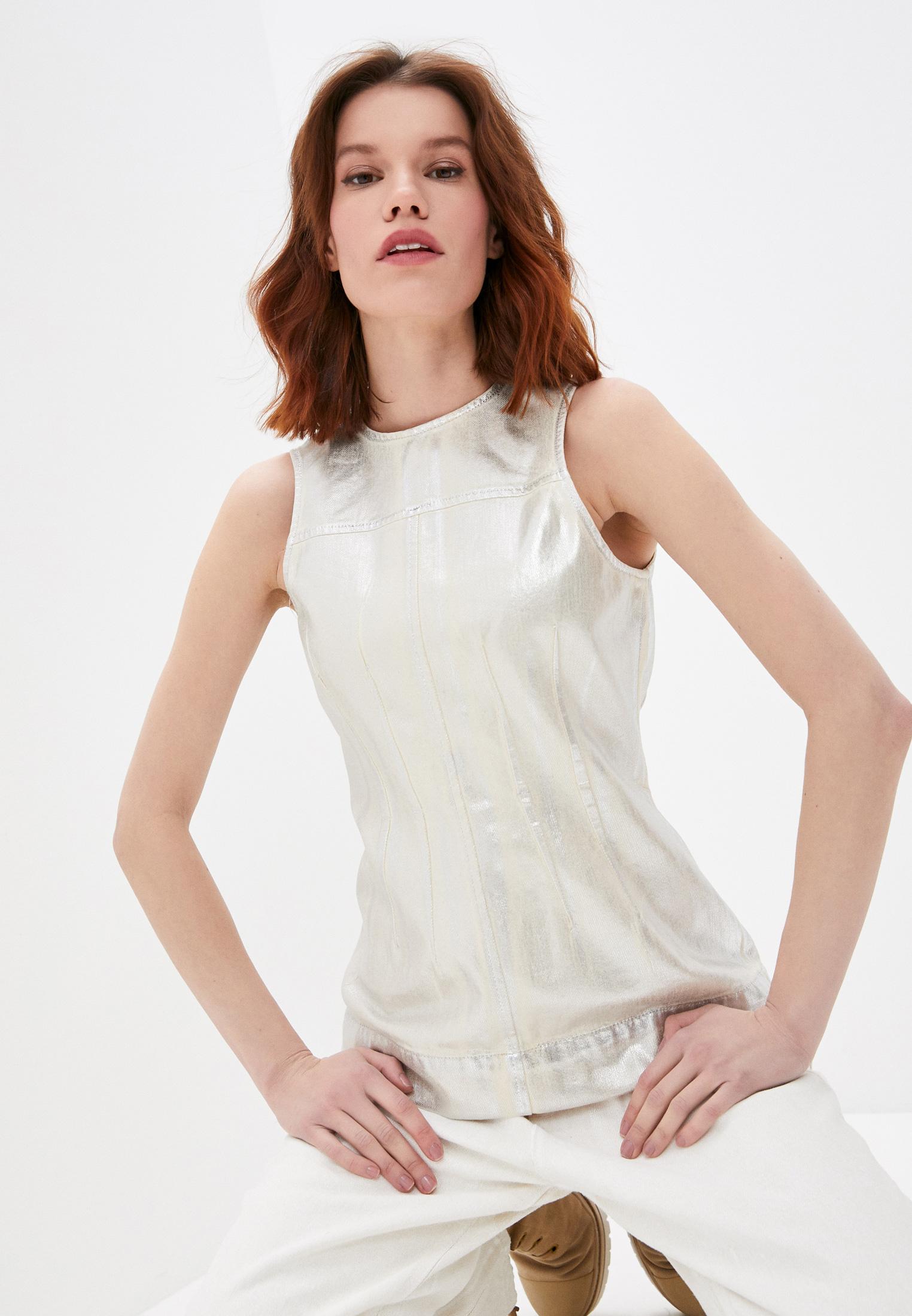 Блуза SPORTMAX 71610117600