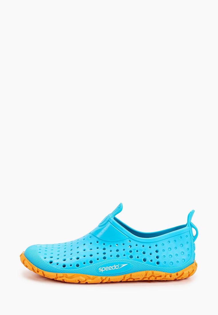 Резиновая обувь Speedo 8-11304D719
