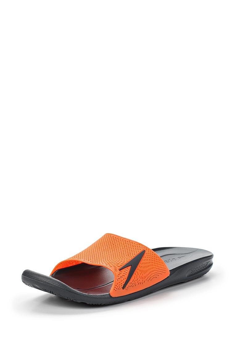 Мужская резиновая обувь Speedo 8-09060A582