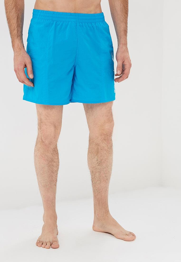Мужские шорты для плавания Speedo 8-01320A220