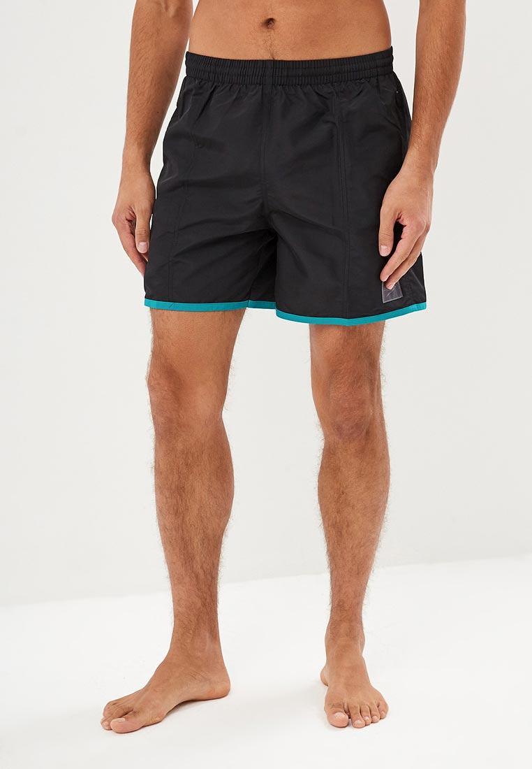 Мужские шорты для плавания Speedo 8-10861C508
