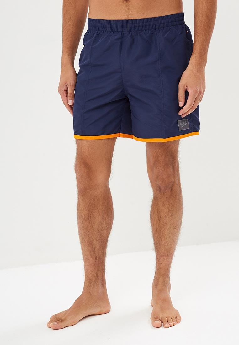 Мужские шорты для плавания Speedo 8-10861C580
