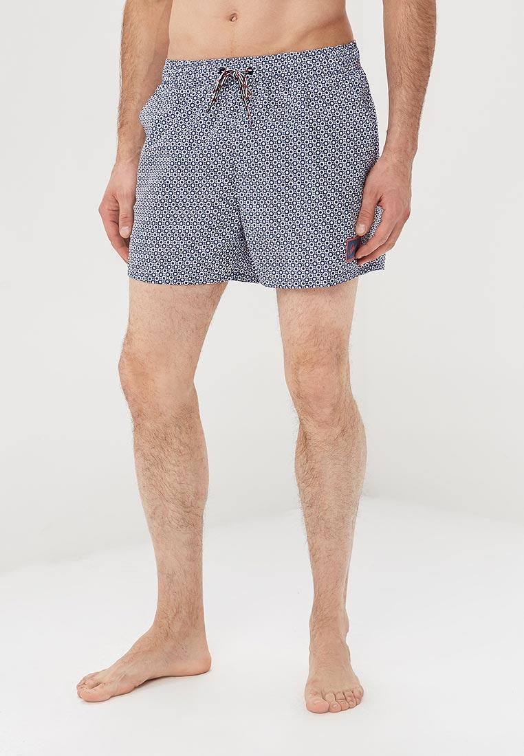 Мужские шорты для плавания Speedo 8-10864C545