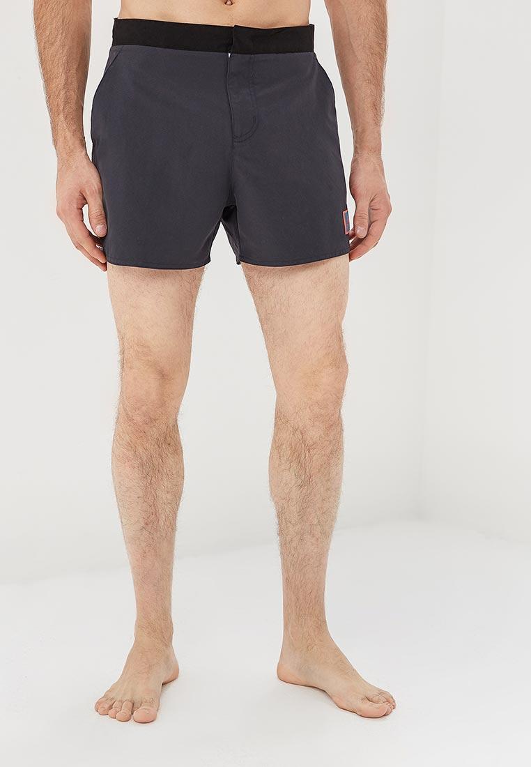 Мужские шорты для плавания Speedo 8-113689512