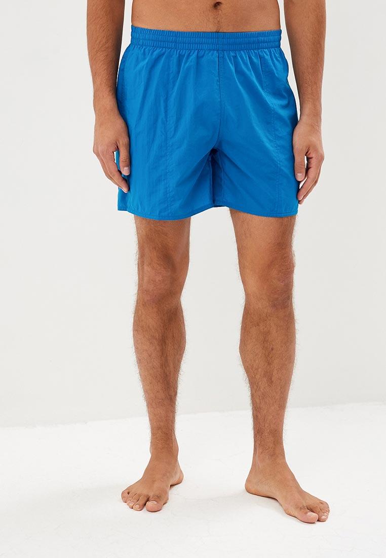 Мужские шорты для плавания Speedo 8-15691B446