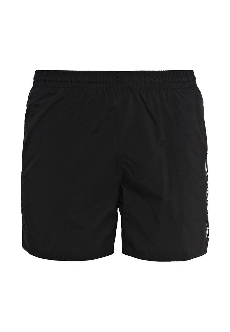 Мужские шорты для плавания Speedo 8-013207725