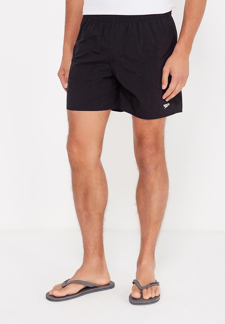 Мужские шорты для плавания Speedo 8-156910001