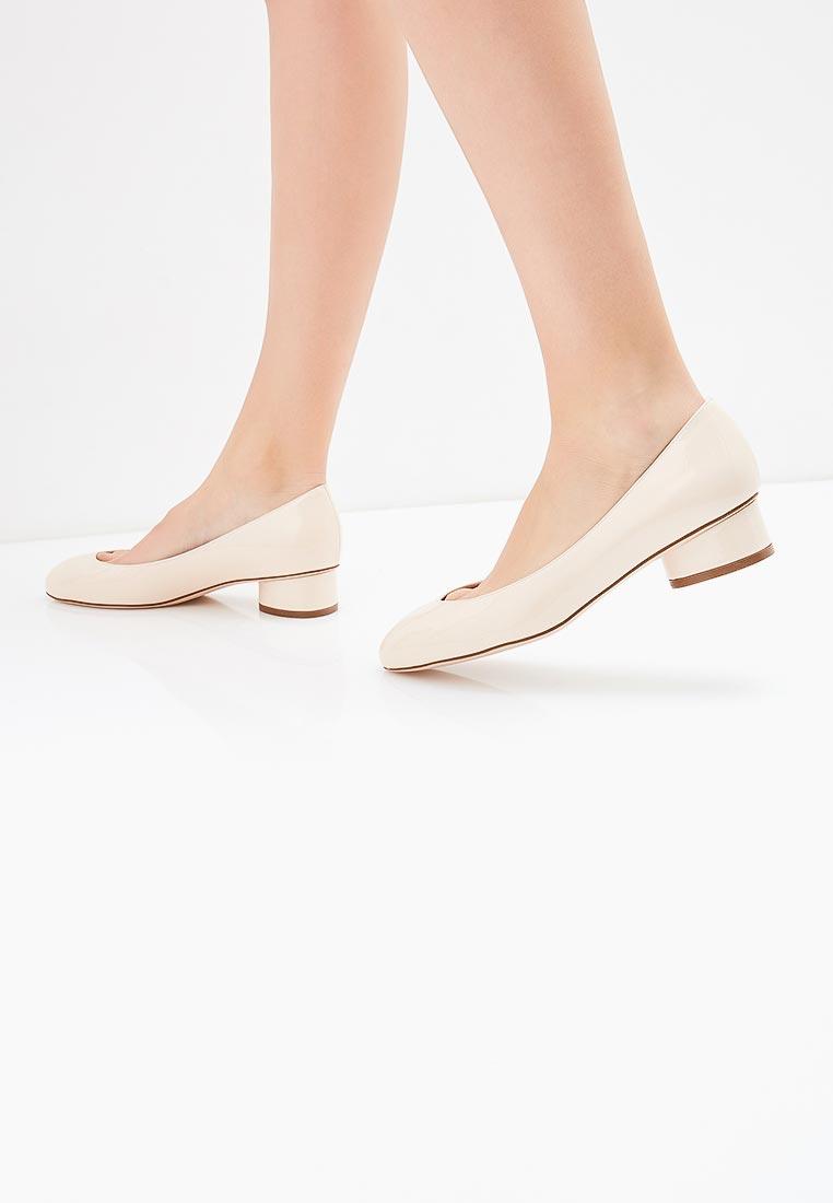 Женские туфли Stuart Weitzman XL11358