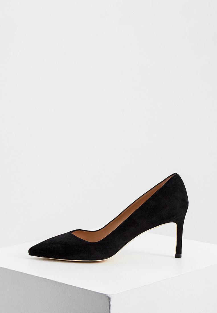 Женские туфли Stuart Weitzman S5251