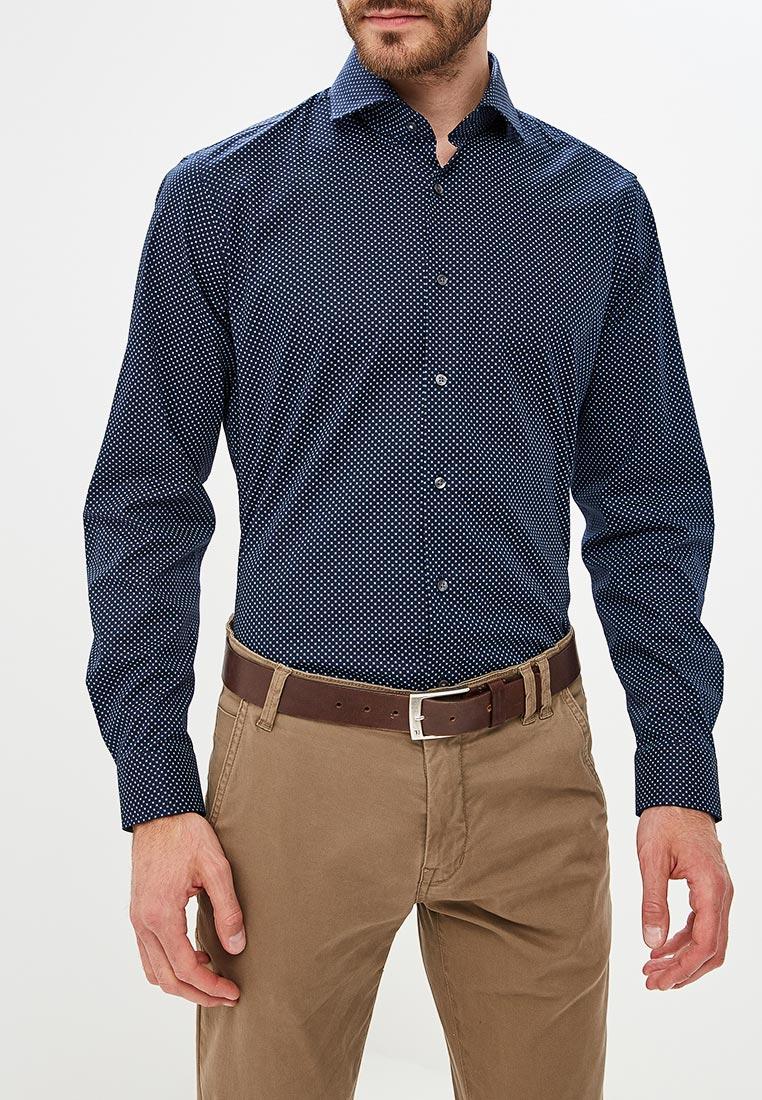 Рубашка с длинным рукавом Strellson 30010753