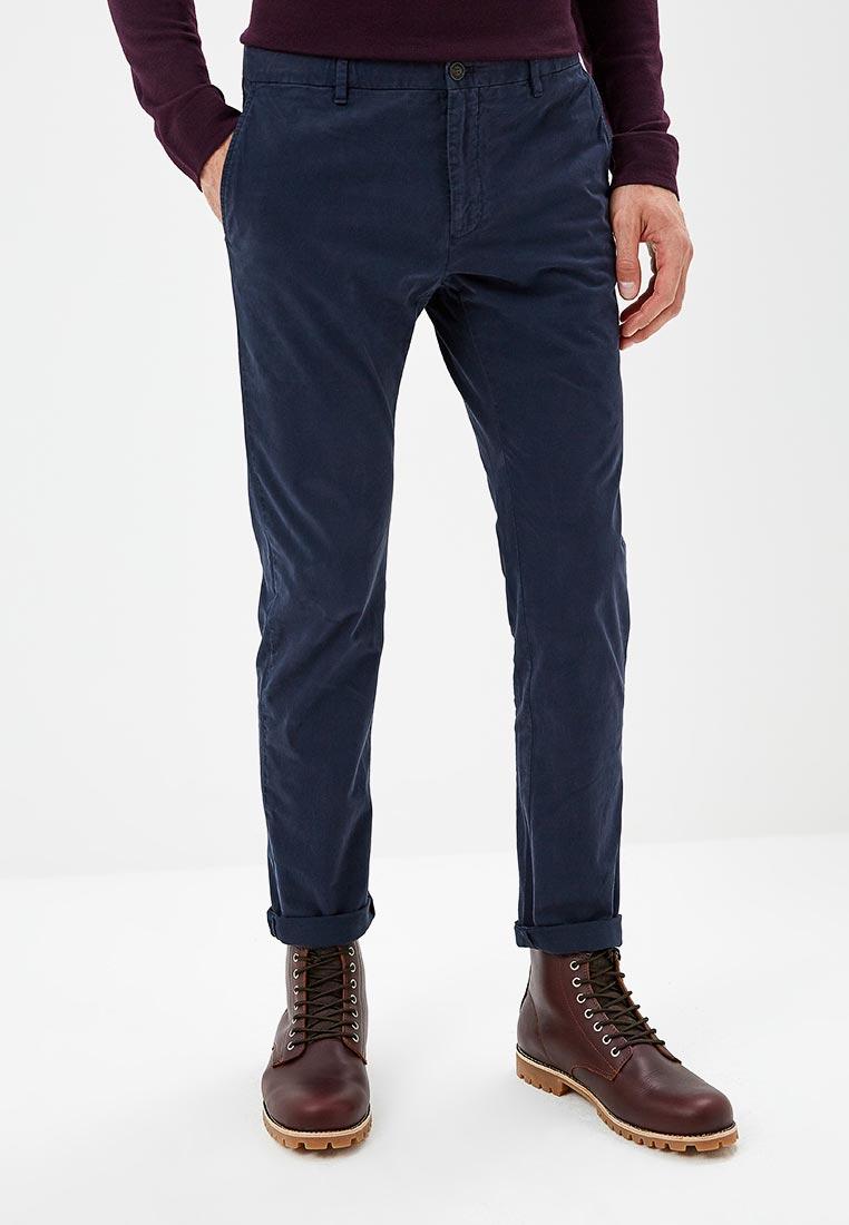 Мужские повседневные брюки Strellson 30012234