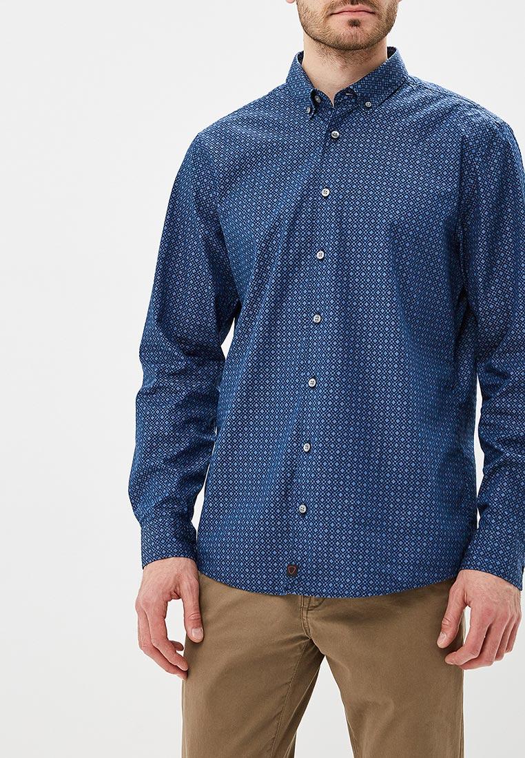 Рубашка с длинным рукавом Strellson 30011692