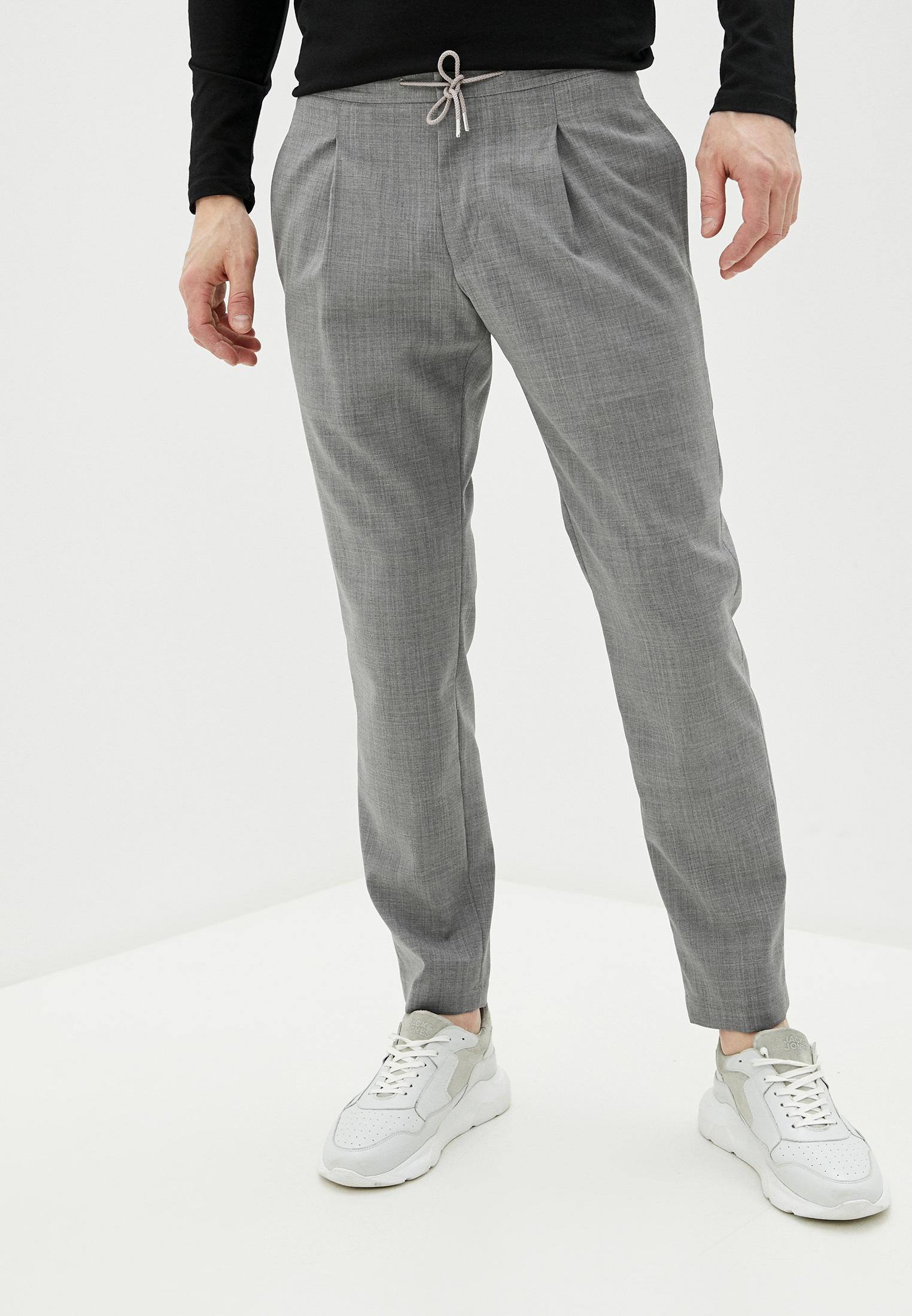 Мужские повседневные брюки Strellson 30020936