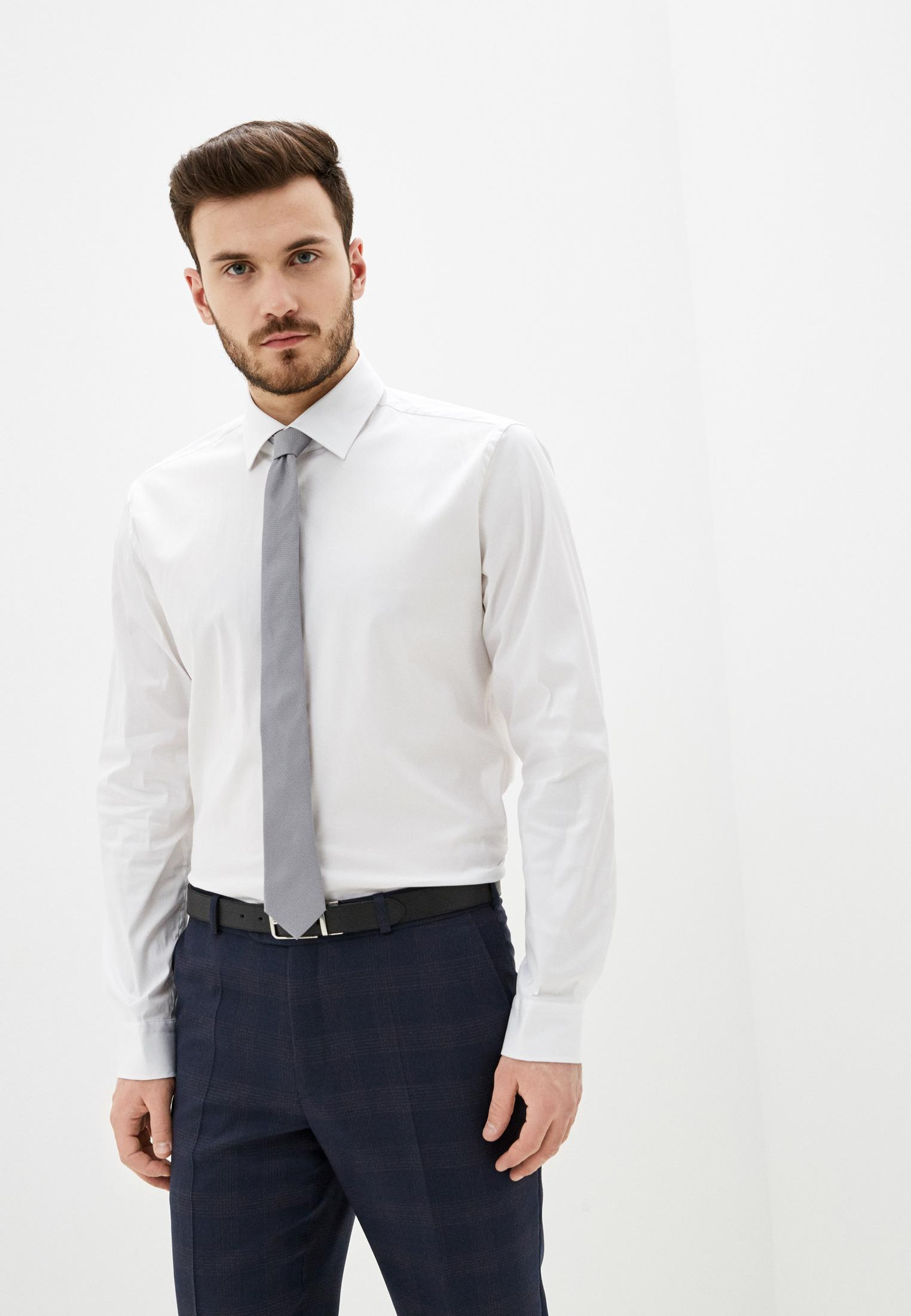Рубашка с длинным рукавом Strellson 30011662