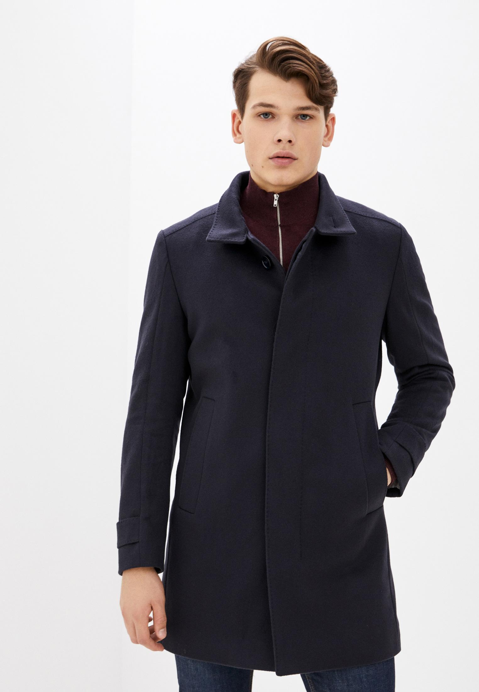 Мужские пальто Strellson 30024069
