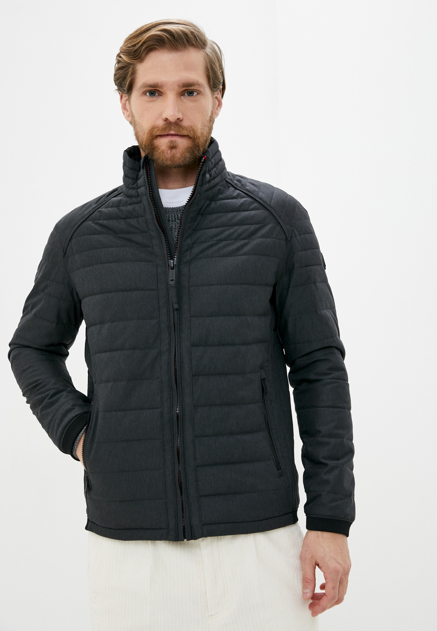 Куртка Strellson 30024274
