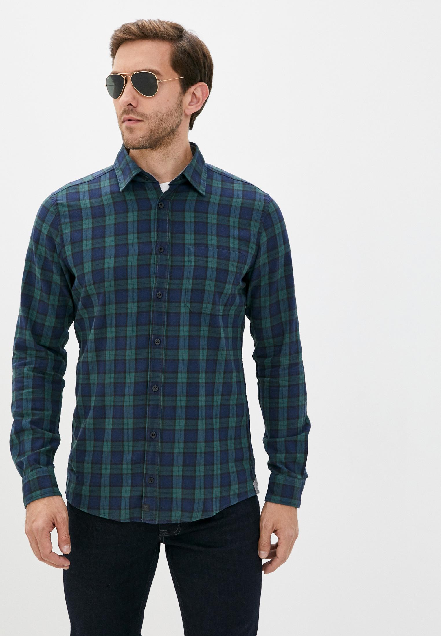 Рубашка с длинным рукавом Strellson 30023244