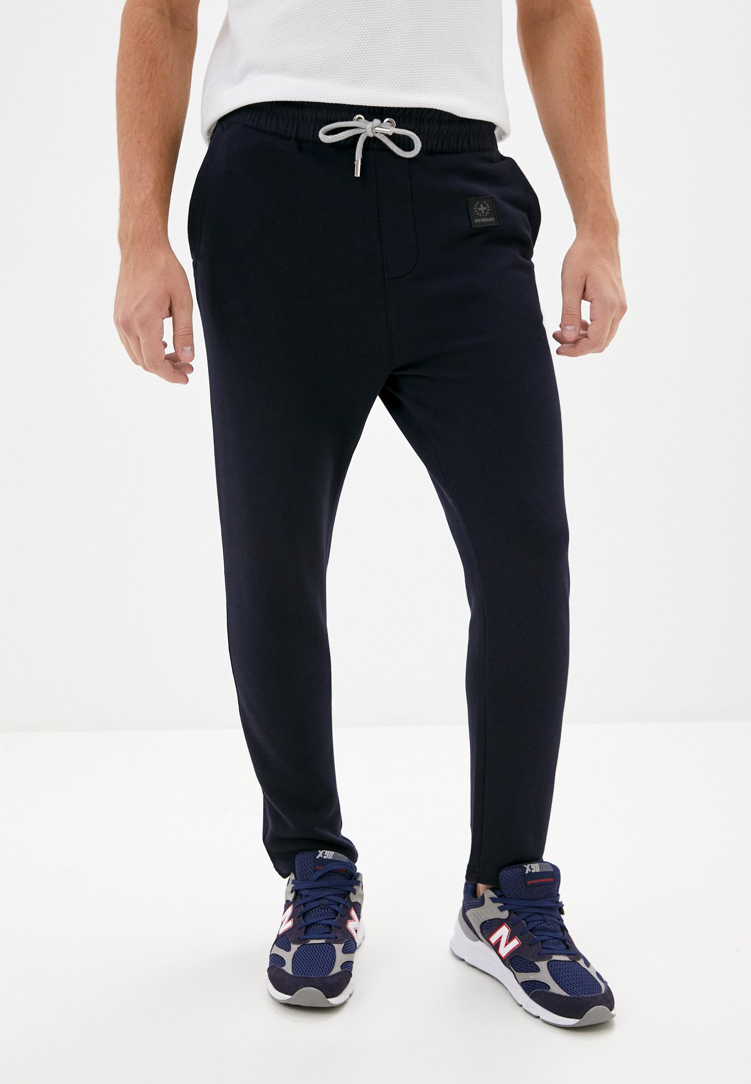 Мужские спортивные брюки Strellson 30022202