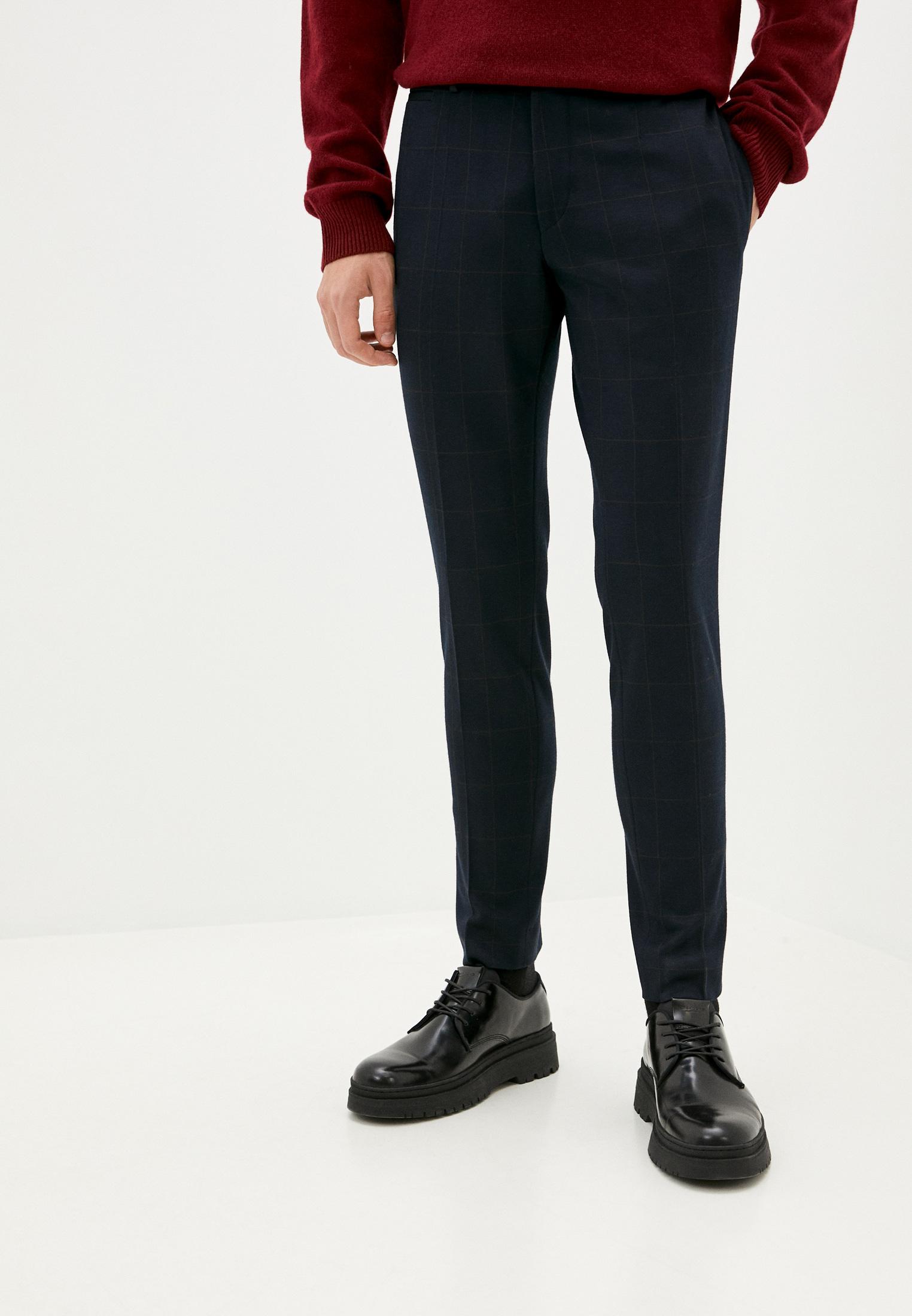 брюки мужские 2021 на свадьбу