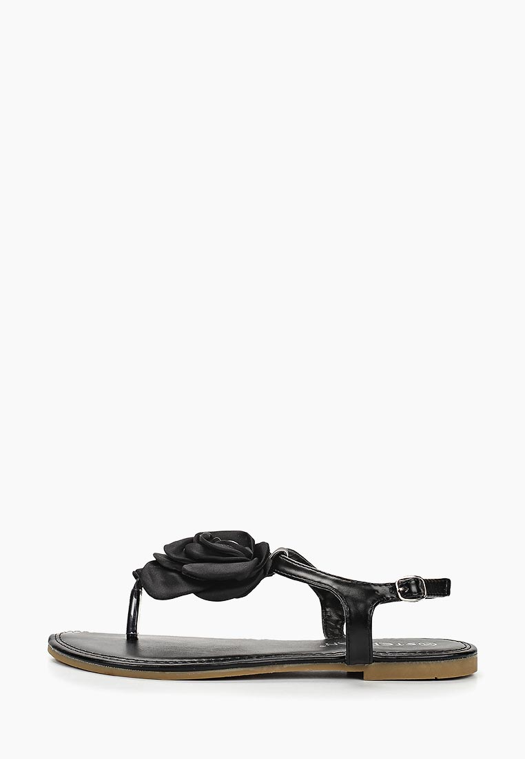 Женские сандалии Stephan P-884