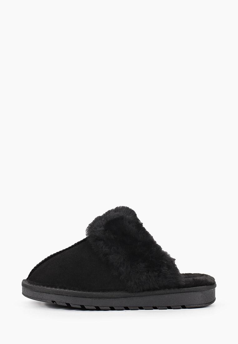 Женская домашняя обувь Stephan W19215