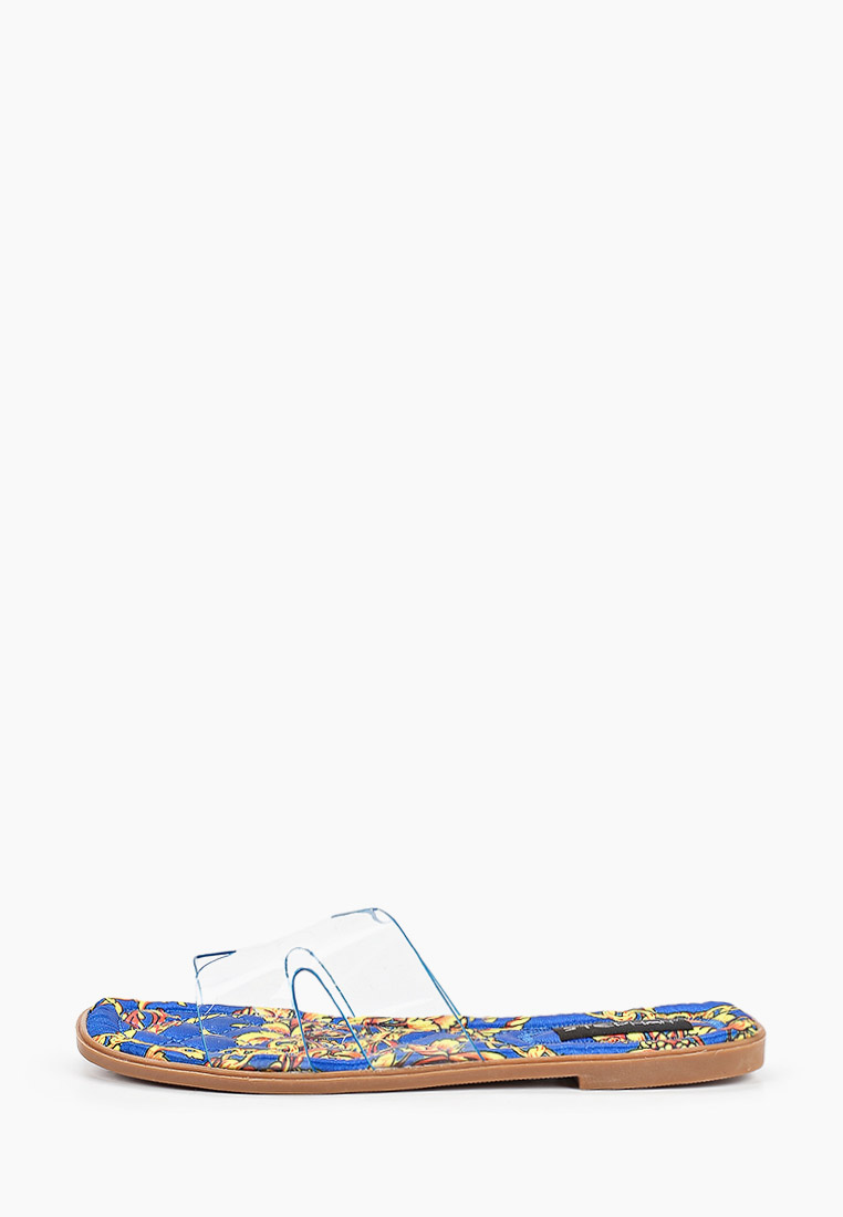 Женские сабо Stephan P-1012