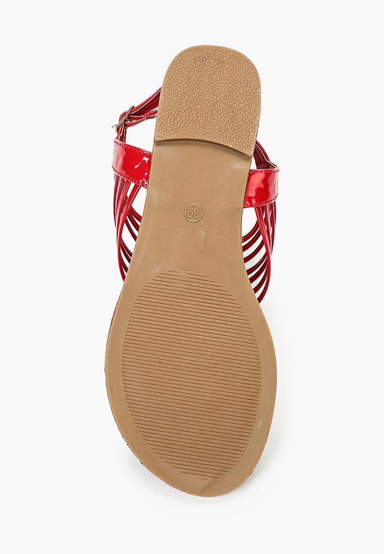 Женские сандалии Stephan P-663: изображение 3