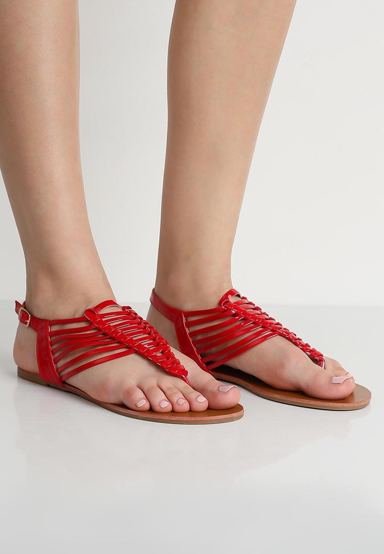 Женские сандалии Stephan P-663: изображение 5