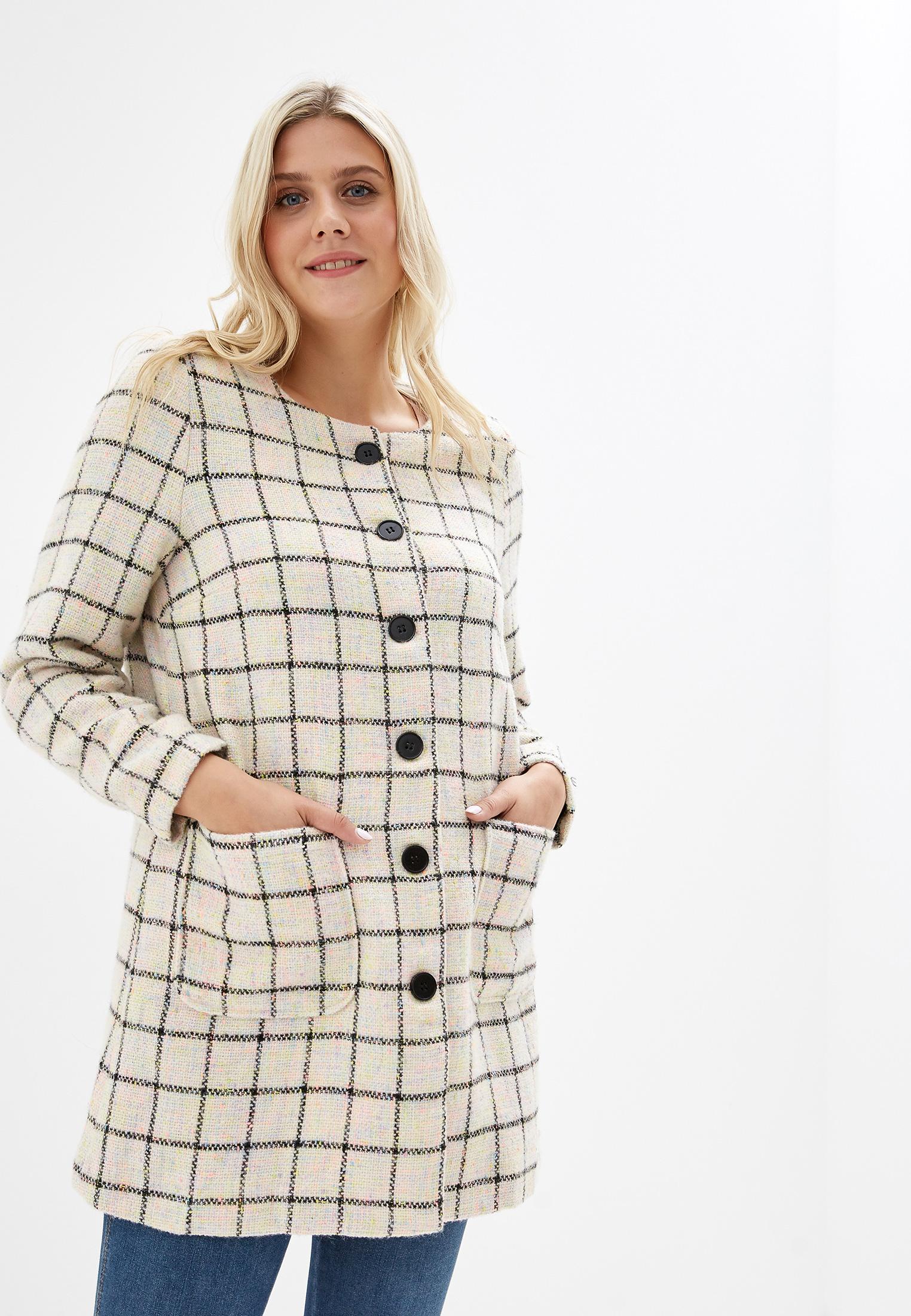 Женские пальто Studio Untold 725044