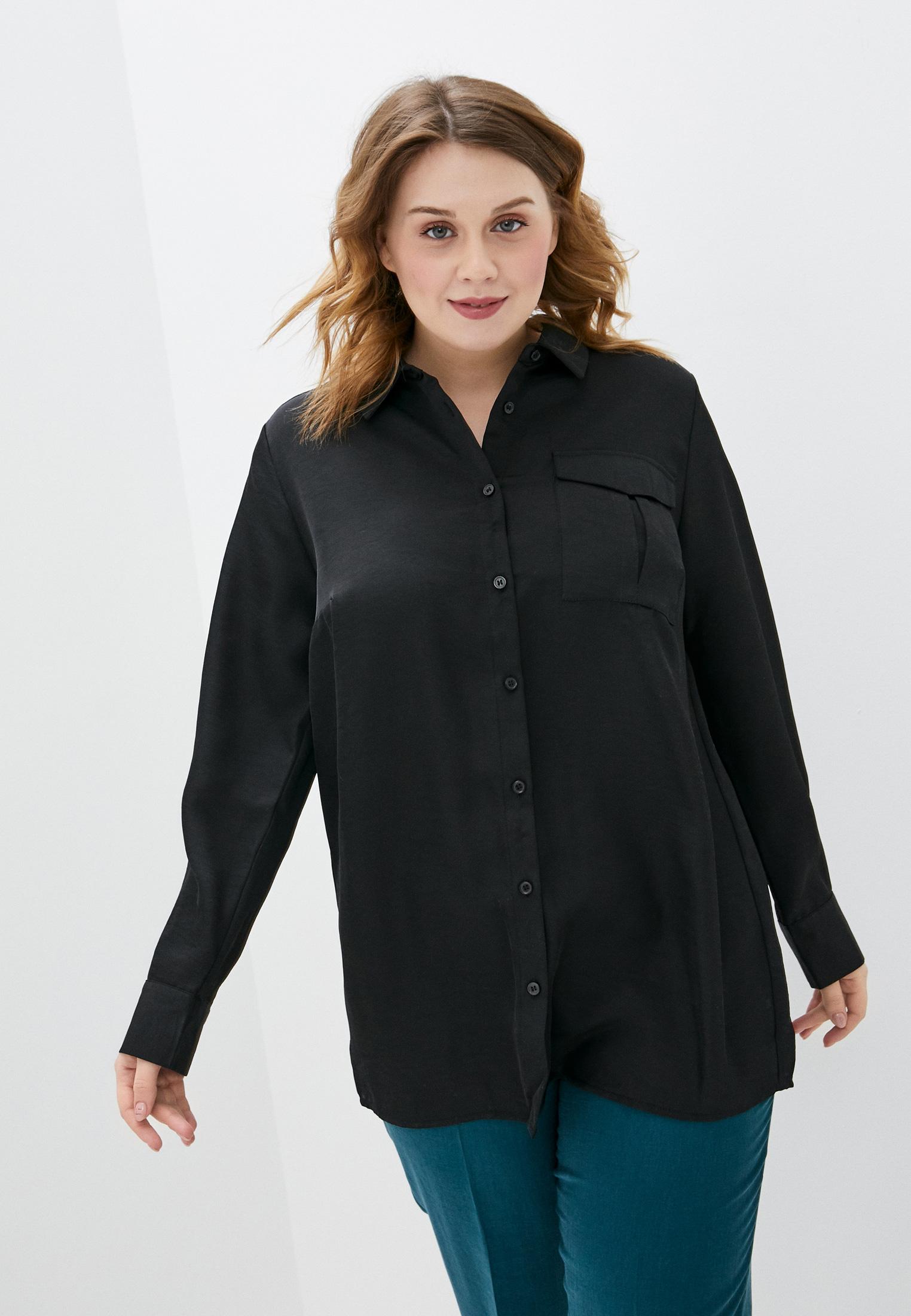 Женские рубашки с длинным рукавом Studio Untold 728319