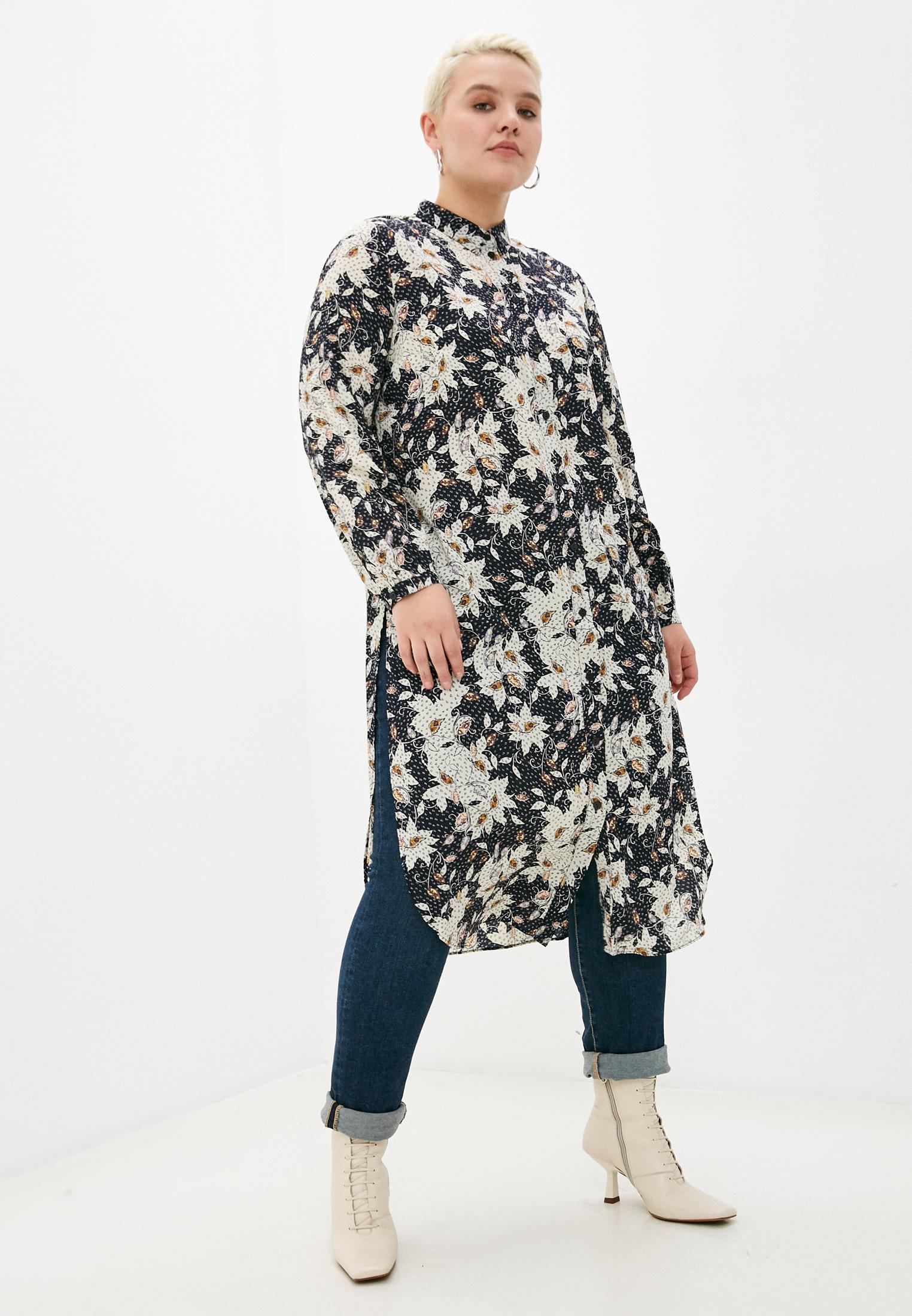 Блуза Studio Untold 75155270