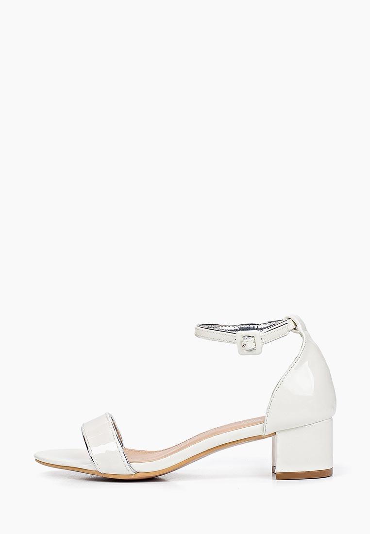 Женские босоножки Style Shoes F47-6744