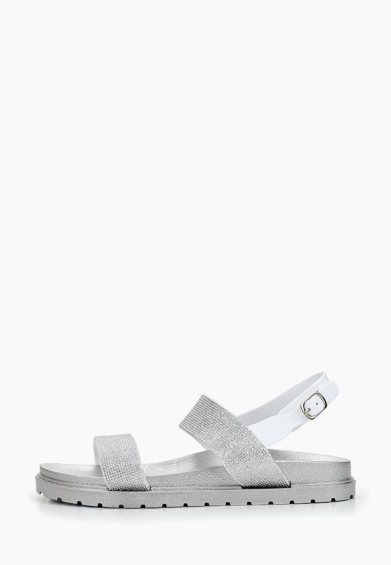 Женские сандалии Style Shoes F57-2201