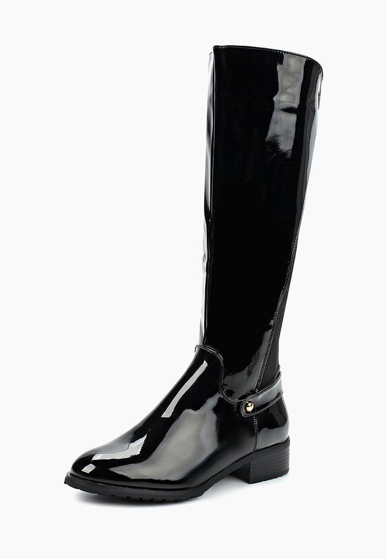 Женские сапоги Style Shoes F57-ST-147