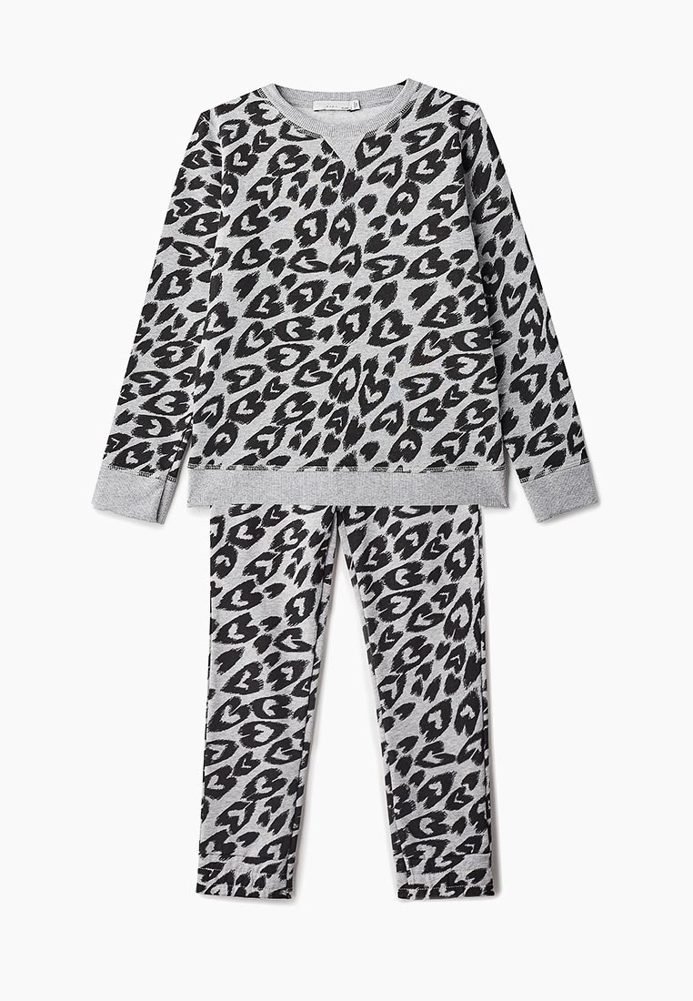 Спортивный костюм Stella McCartney Kids 527552SLJ03