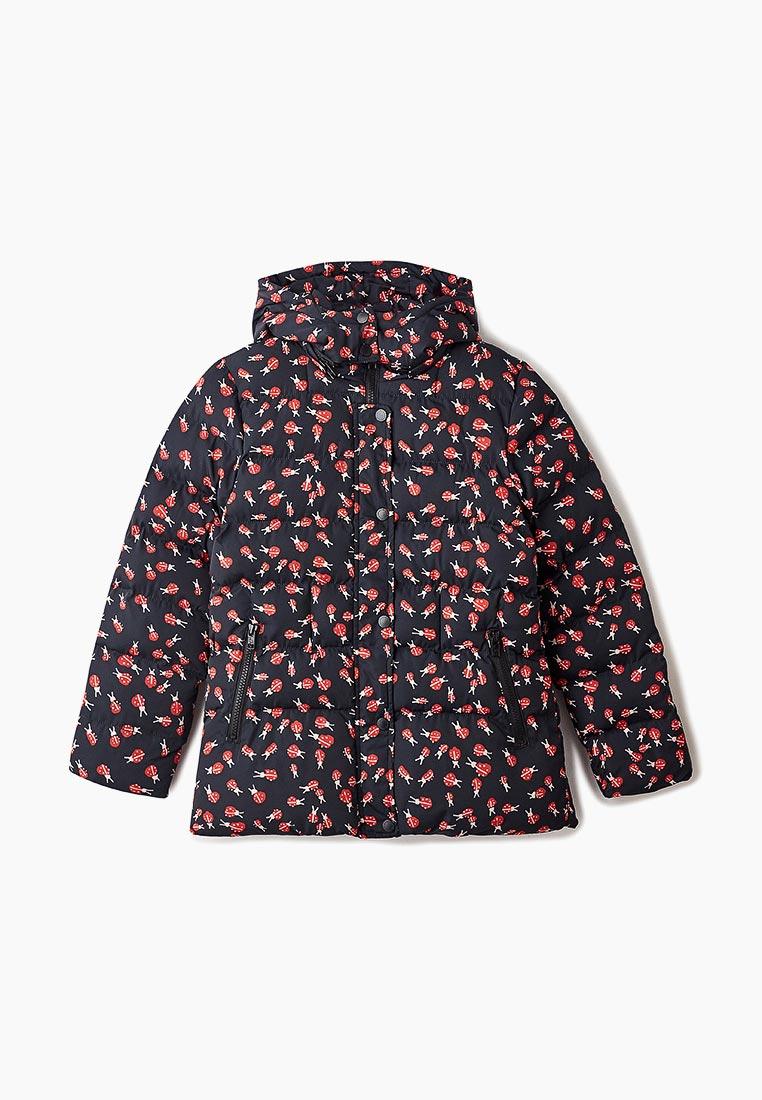 Куртка Stella McCartney Kids 518561SLK03
